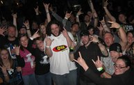 Q106 Homegrown Throwdown at The Loft (11/18/11) 6