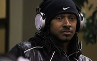 1 on 1 with the Boys - Week 12 - Tramon Williams 17