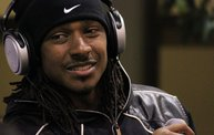 1 on 1 with the Boys - Week 12 - Tramon Williams 10