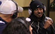 1 on 1 with the Boys - Week 12 - Tramon Williams 9