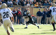 WMU vs Akron - 11/25/11 7