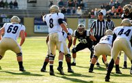 WMU vs Akron - 11/25/11 28