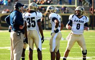 WMU vs Akron - 11/25/11 26