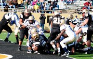 WMU vs Akron - 11/25/11 23