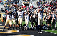 WMU vs Akron - 11/25/11 22