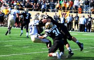 WMU vs Akron - 11/25/11 21