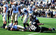 WMU vs Akron - 11/25/11 19