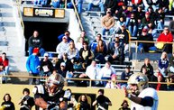 WMU vs Akron - 11/25/11 18