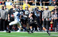 WMU vs Akron - 11/25/11 17