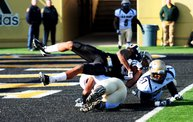 WMU vs Akron - 11/25/11 15