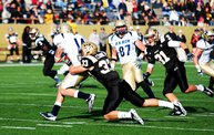 WMU vs Akron - 11/25/11 14