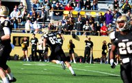 WMU vs Akron - 11/25/11 13