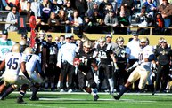 WMU vs Akron - 11/25/11 12
