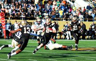 WMU vs Akron - 11/25/11 11