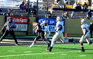 WMU vs Akron - 11/25/11 9