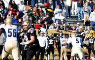 WMU vs Akron - 11/25/11 6