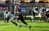 WMU vs Akron - 11/25/11 5