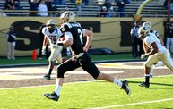 WMU vs Akron - 11/25/11 4