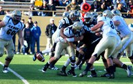 WMU vs Akron - 11/25/11 29