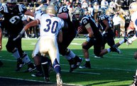 WMU vs Akron - 11/25/11 25