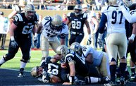 WMU vs Akron - 11/25/11 24