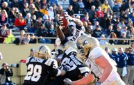 WMU vs Akron - 11/25/11 20