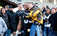 WMU vs Akron - 11/25/11 2
