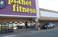 Q106 at Planet Fitness (11/23/11) 7