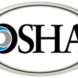 OSHA logo (properly sized)