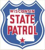 State Patrol will reconstruct fatal mishap