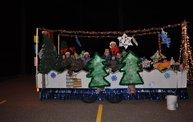 Wausau Christmas Parade 2011 18