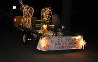 Wausau Christmas Parade 2011 13