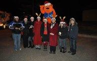 Wausau Christmas Parade 2011 7