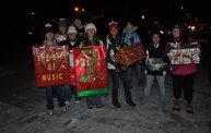 Wausau Christmas Parade 2011 1