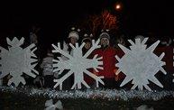 Wausau Christmas Parade 2011 30
