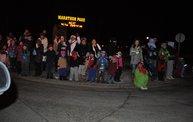 Wausau Christmas Parade 2011 27