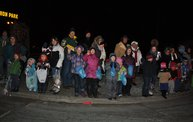 Wausau Christmas Parade 2011 26