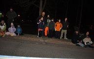 Wausau Christmas Parade 2011 28