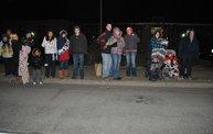 Wausau Christmas Parade 2011 17
