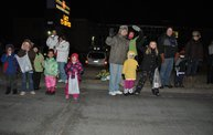 Wausau Christmas Parade 2011 15