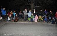 Wausau Christmas Parade 2011 12