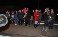 Wausau Christmas Parade 2011 6