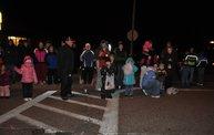 Wausau Christmas Parade 2011 25