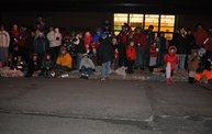 Wausau Christmas Parade 2011 23
