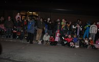 Wausau Christmas Parade 2011 22