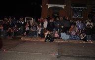 Wausau Christmas Parade 2011 16