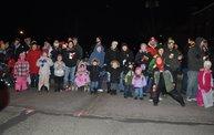 Wausau Christmas Parade 2011 14