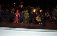 Wausau Christmas Parade 2011 11