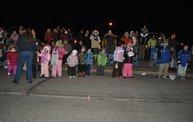 Wausau Christmas Parade 2011 9
