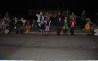 Wausau Christmas Parade 2011 5